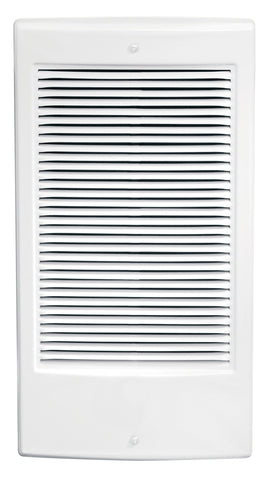 Dimplex Fan-Forced Wall Insert Heater 1000/750 W, 240/208 V - TWH1031B