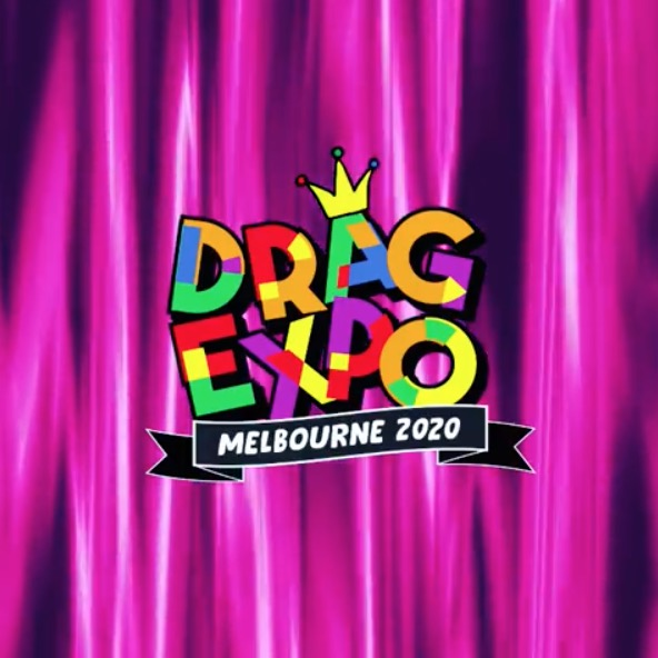 ITD Events announces Drag Expo 2020 in Melbourne, Australia