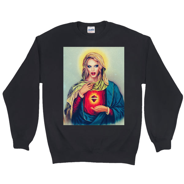 SWEATSHIRTS - WILLAM