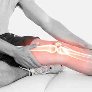 Common Injuries & Treatments