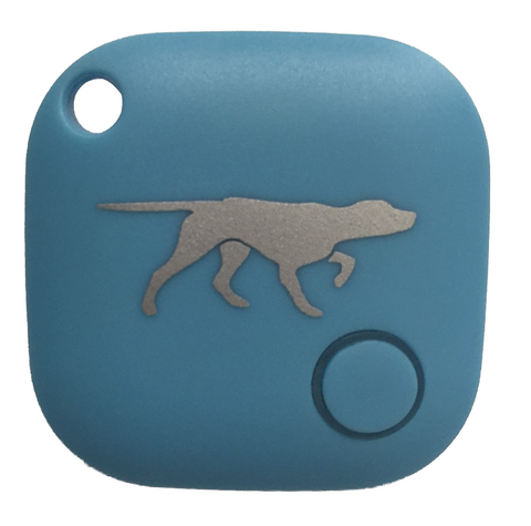 Your Retriever - Bluetooth Key Finder and Lost Item Retriever