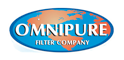 Water Filters by Omnipure