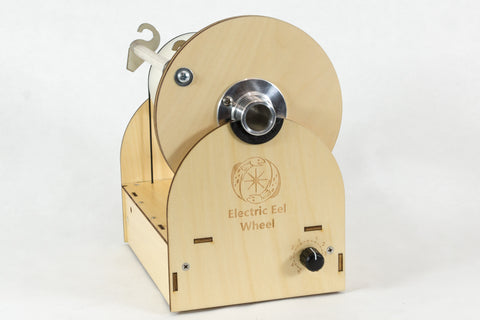 Electric Eel Wheel 5.1