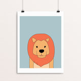 kids art prints