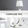 Furniture Tips