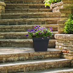 The SYMPHONY Planter