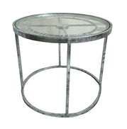 Broste Copenhagen Jelva Side Table