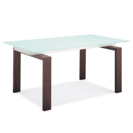 Calligaris Action Dining Table