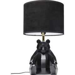 Panda Table Lamp
