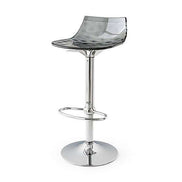 Calligaris L'eau Stackable Chair