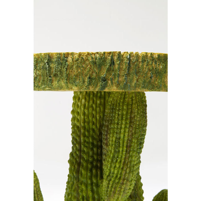 Cactus Side Table