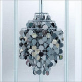 Designers,Brands,Latest Trends - Verpan Fun 1 DA Pendant Light