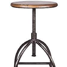 Broste Copenhagen Sire Mango Stool  : www.decorelo.co.uk
