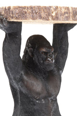 Gorilla Side Table  : www.decorelo.co.uk