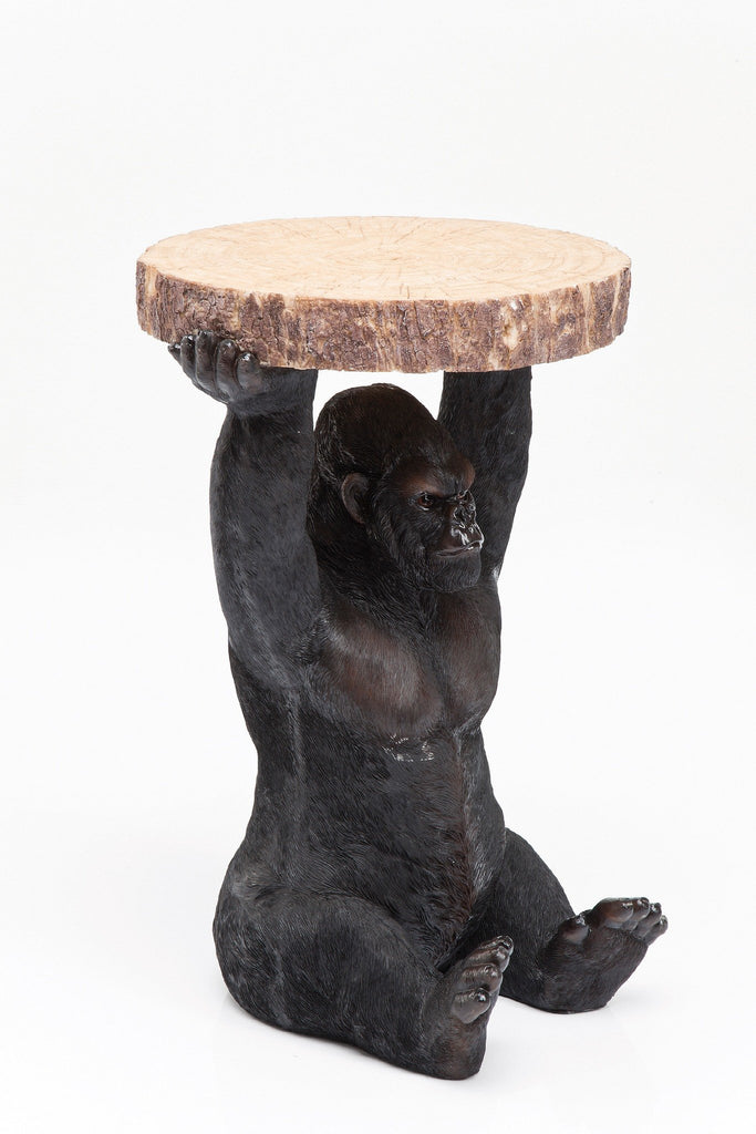 Furniture,Brands - Gorilla Side Table