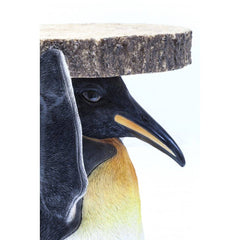 Kare Mr Penguin Side Table  : www.decorelo.co.uk