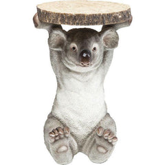 Koala Side Table  : www.decorelo.co.uk