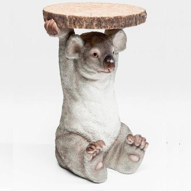 Furniture,Brands - Koala Side Table