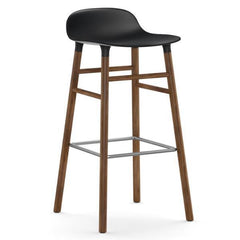 Normann Copenhagen Form Barstool  : www.decorelo.co.uk