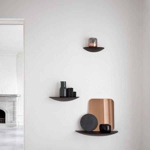 Furniture,Brands - Menu Fungi Shelf By Gridy