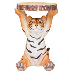 The Tiger Side Table  : www.decorelo.co.uk