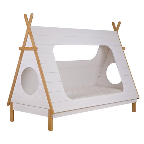 Mathy By Bols Children's Cabin Tent Bed