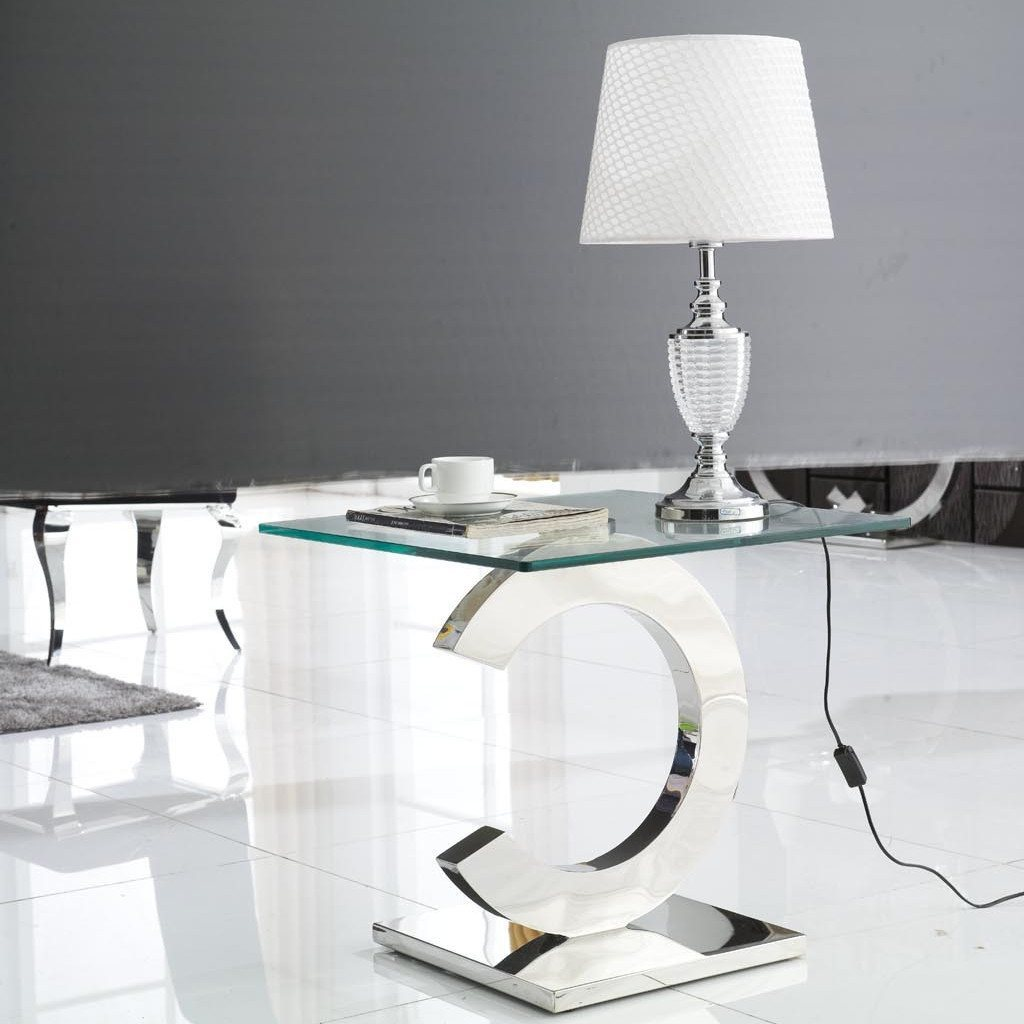 Furniture,Latest Products - Coco Furniture Side Table