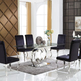 Furniture,Sale - CC Furniture Dining Table