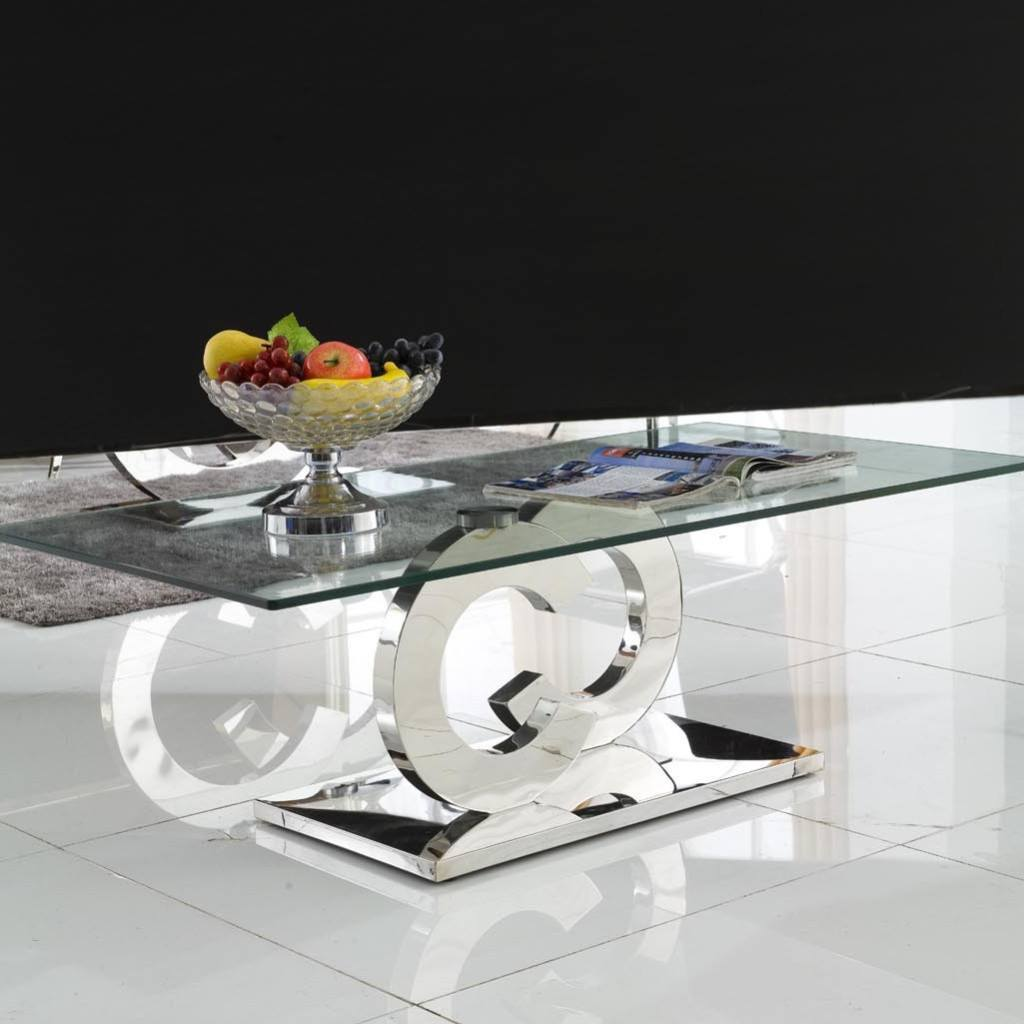 Furniture,Sale,Coffee Tables - CC Furniture Coffee Table