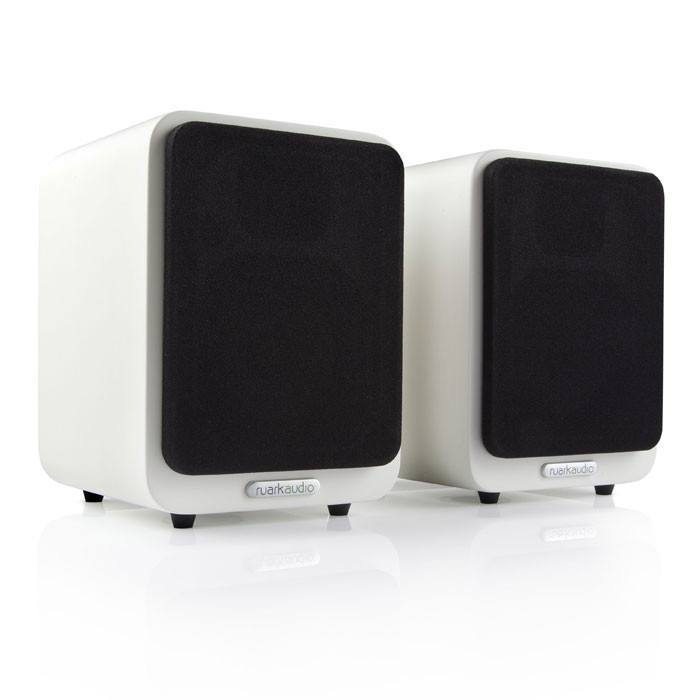 Gifts,Brands,Gadgets & Tech - Ruark MR1 Bluetooth Speakers