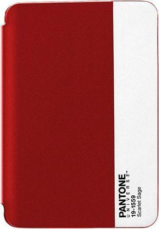 Gifts,Sale,Brands,Gadgets & Tech - Pantone IPAD Mini Bookcase