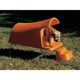 Home Accessories,Brands - Magis Dog House