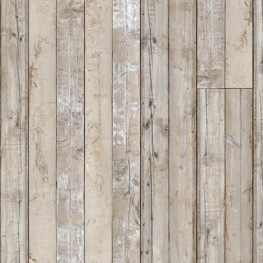 Home Accessories,Brands - NLXL Scrapwood Wallpaper By Piet Hein Eek 07