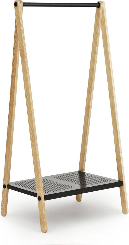 Home Accessories,Furniture,Brands,Latest Trends - Normann Copenhagen Toj Clothes Rack