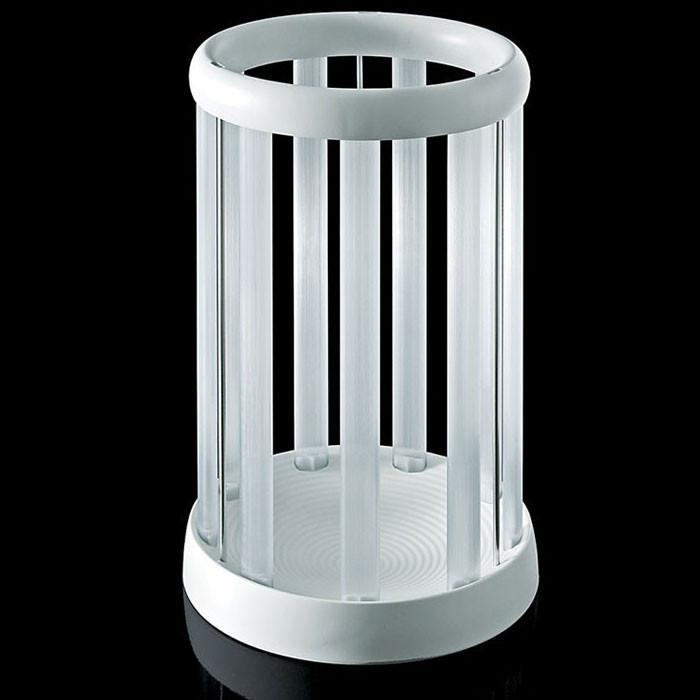 Home Accessories,Gifts,Brands,Sale - Magis Eretteo Umbrella Stand