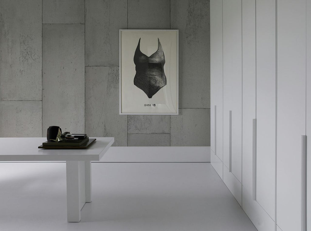 Home Accessories,Latest Trends,Brands - NLXL Concrete Wallpaper By Piet Boon 01