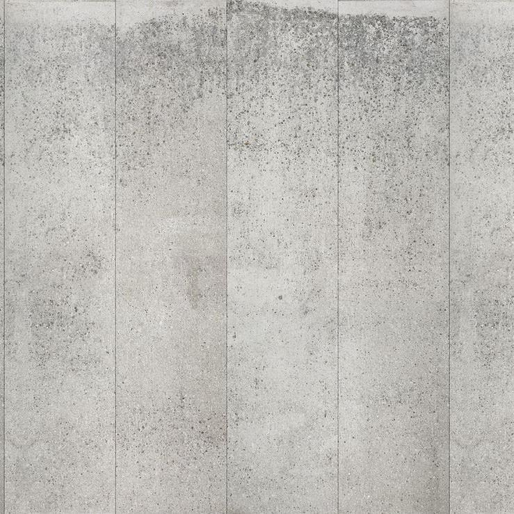 Home Accessories,Latest Trends,Brands - NLXL Concrete Wallpaper By Piet Boon 05