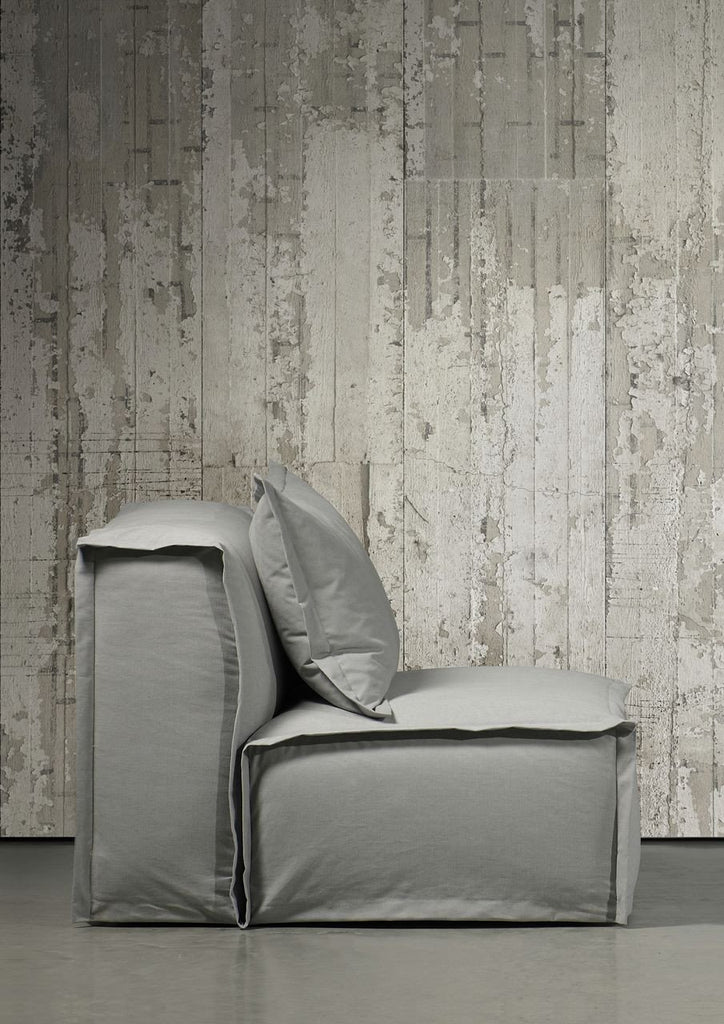 Home Accessories,Latest Trends,Brands - NLXL Concrete Wallpaper By Piet Boon 06