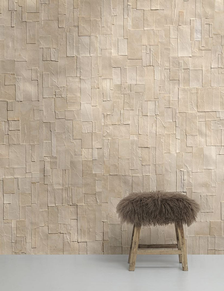 Home Accessories,Latest Trends,Brands - NLXL Remixed Wallpaper By Arther Slenk 01