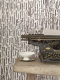 Home Accessories,Latest Trends,Brands - NLXL Remixed Wallpaper By Arther Slenk 08