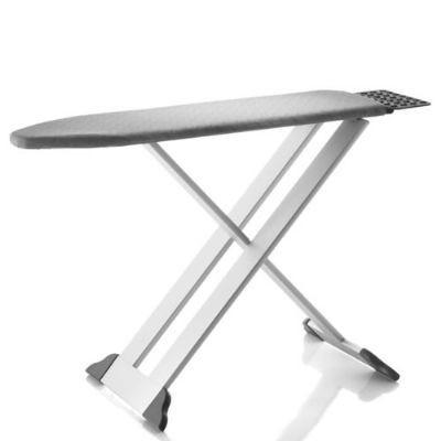 Kitchen,Brands,Home Accessories - Magis Amleto Folding Ironing Board