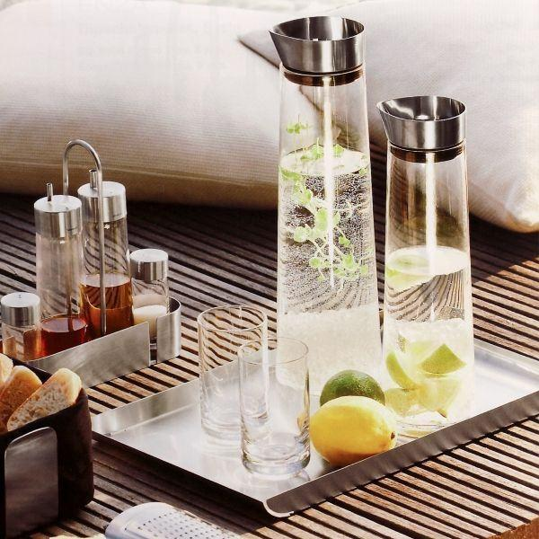 Kitchen,Brands,Latest Trends - Menu Water Jug 0.8L
