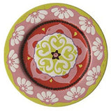 Kitchen,Latest Products,Gifts - Nador Salad Plates - Set Of Six