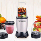 Kitchen,Sale,Gifts,Bestsellers - SMART Master Bullet Kitchen Blender Set