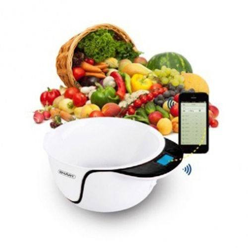 Kitchen,Sale,Gifts - Smart Healthy Scales With App