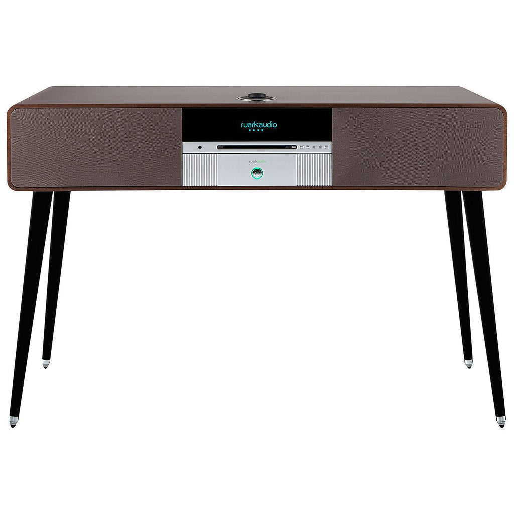 Latest Trends,Gifts,Brands,Gadgets & Tech - Ruark R7 High Fidelity Radiogram