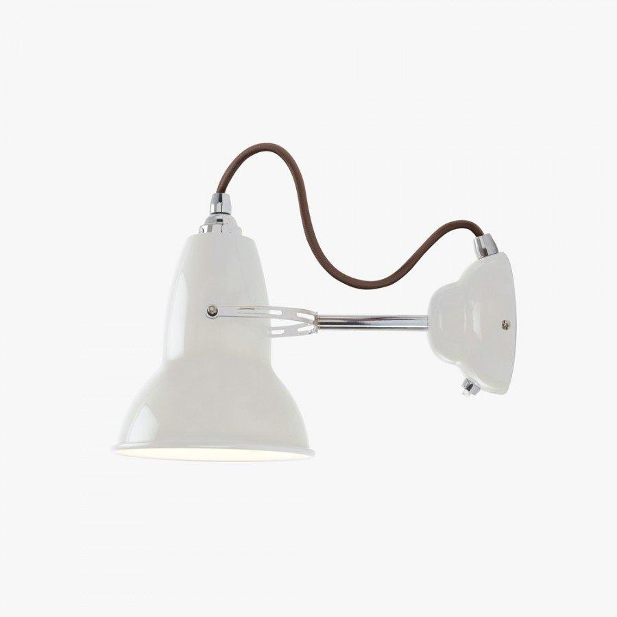 Lighting,Brands - Anglepoise Original 1227 Wall Light
