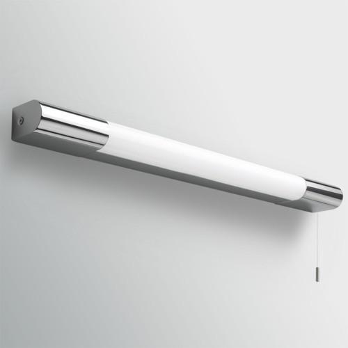 Astro Palermo 600 Switched Wall Light