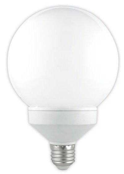 Lighting,Brands - Bulb For Kartell Fly Ceiling Light