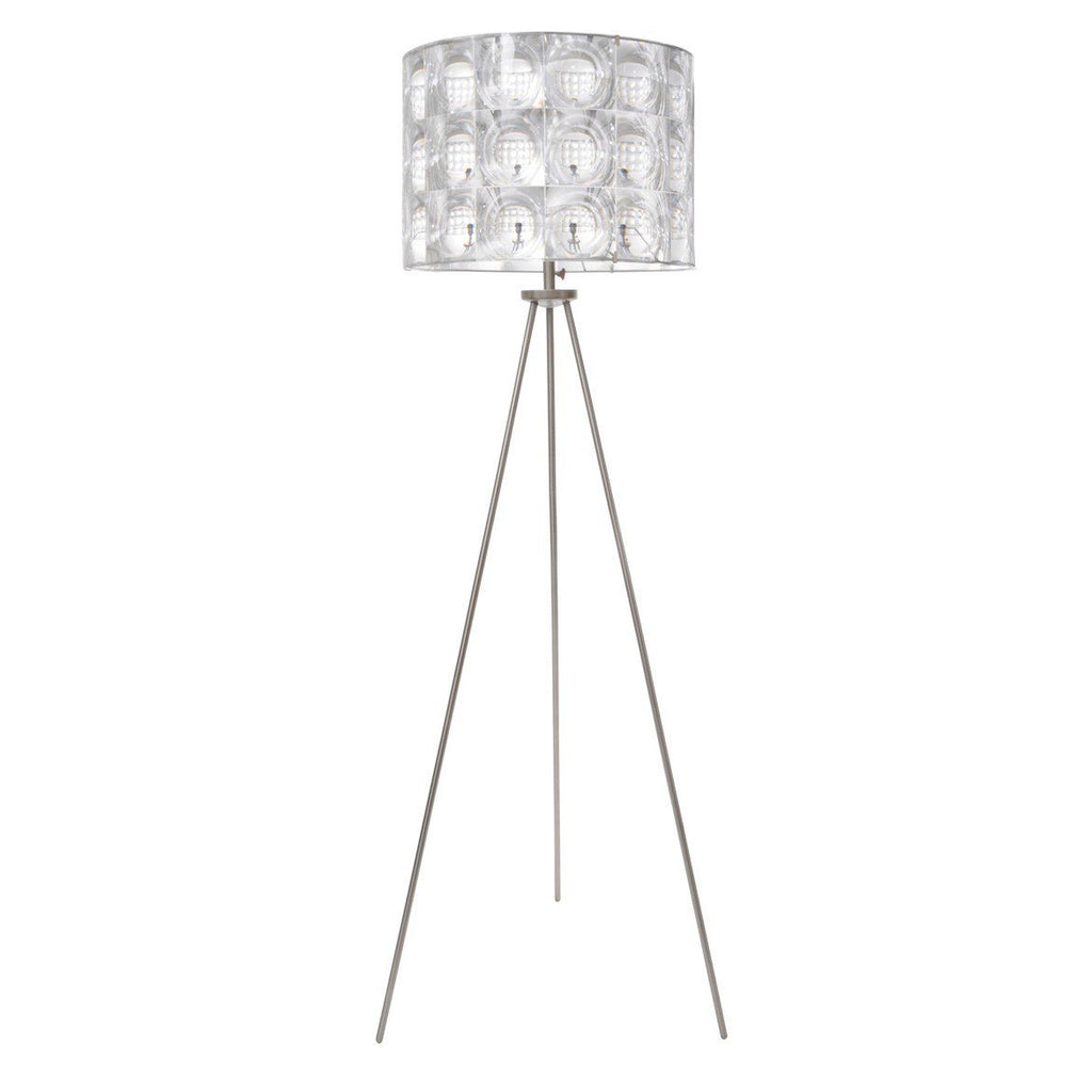 Lighting,Brands - Innermost Lighthouse Floor Lamp
